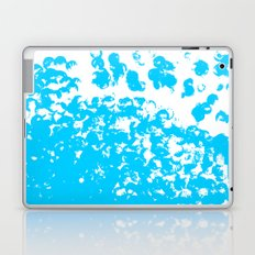 3a Laptop & iPad Skin