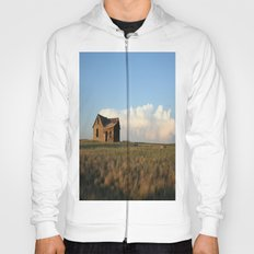 Home On The Range Hoody