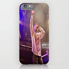 JON BELLION IYENG 2 iPhone Case