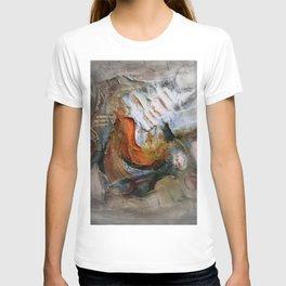 Nr. 648 T-shirt
