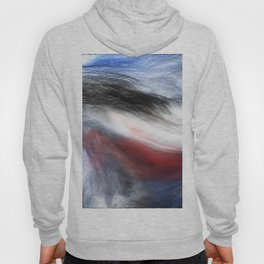 Abstract 704 Hoody