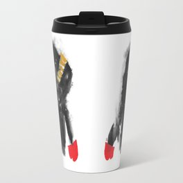 Balboa Travel Mug