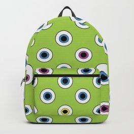 Pop Eye Backpack
