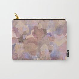 Pale Camo Carry-All Pouch