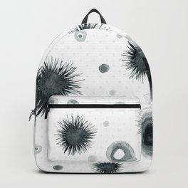 Bernarda Backpack