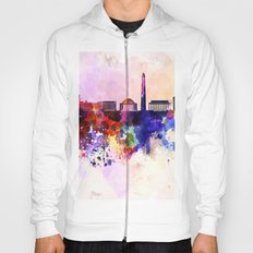 Great City Hoody
