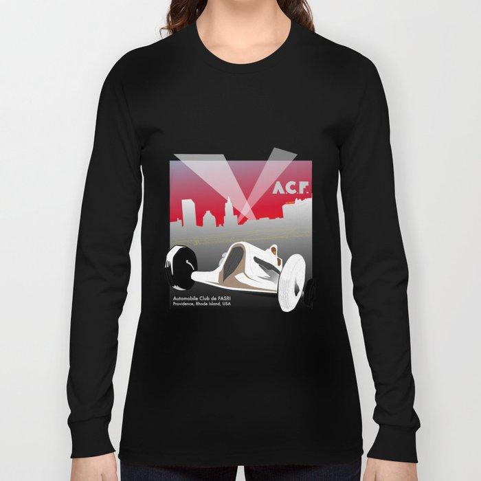 2014 t-shirt design 2 Long Sleeve T-shirt
