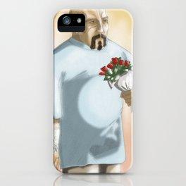 Love! iPhone Case