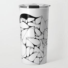 FREEHAND 001 Travel Mug