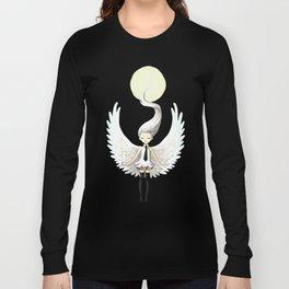Angel 2 Long Sleeve T-shirt