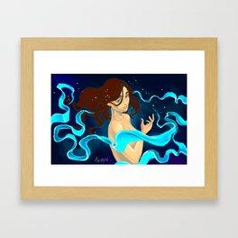 Fieta  Framed Art Print
