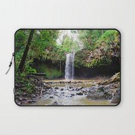 Maui Revealations Laptop Sleeve