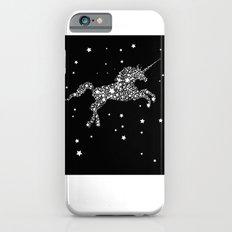 Made of Stars iPhone 6s Slim Case