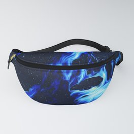 Istanbul Fanny Pack