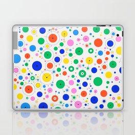cnotc Laptop & iPad Skin