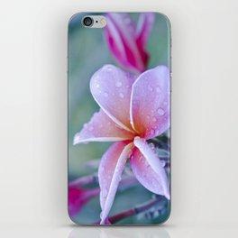 sweet things iPhone Skin