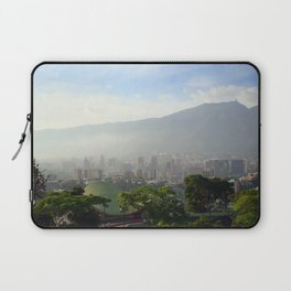 Mi Caracas Laptop Sleeve