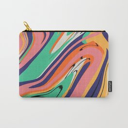 Create MM Carry-All Pouch