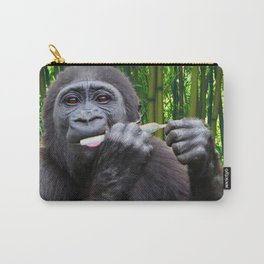 Skin-up Gorilla Carry-All Pouch