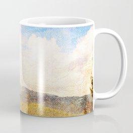 Great Smoky Mountain Dreams Coffee Mug