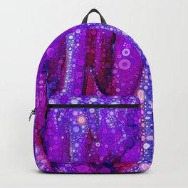 Cascading Effervescence Backpack