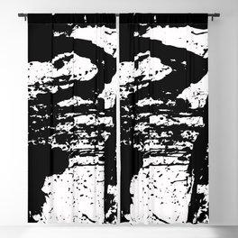 Ecstasy Dream 2019-35 Kathy Morton Stanion Blackout Curtain