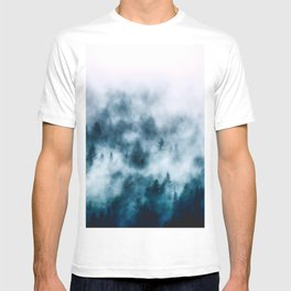 Out Of The Darkness T-shirt