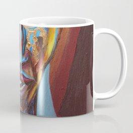 Sonny Rollins Coffee Mug