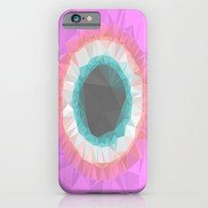 I Saw Slim Case iPhone 6s