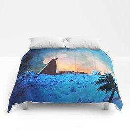 Despair Comforters