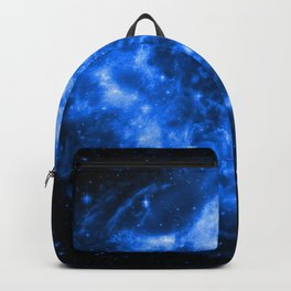celestial.cassiopeia Backpack