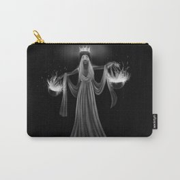 Liberaty Carry-All Pouch
