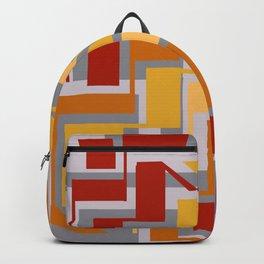 LineWork: Rush Backpack