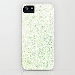 SUIU iPhone Case