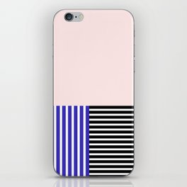 Vents iPhone Skin