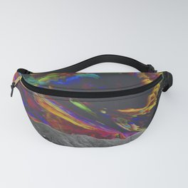 089 Fanny Pack