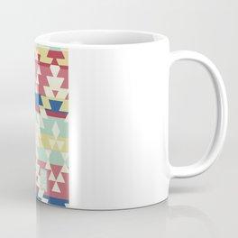 LUA FIERA Coffee Mug