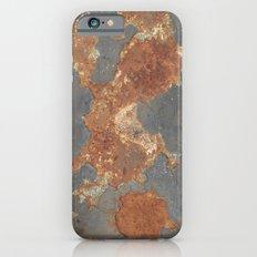 Splam iPhone 6s Slim Case