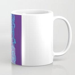 All Day Doodle Coffee Mug