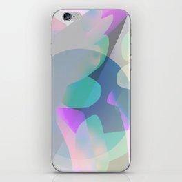 Bellelue iPhone Skin