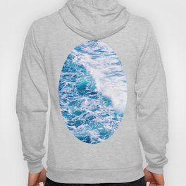 My Inner Sea Hoody