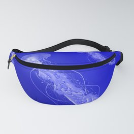 School of Jellies Fanny Pack