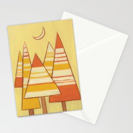 THE NEW DAY Stationery Cards