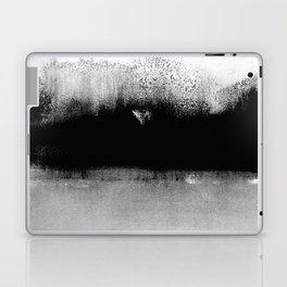 NF03 Laptop & iPad Skin