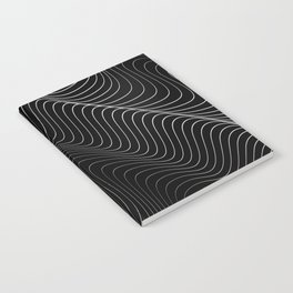 Minimal curves II Notebook