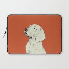 Nufa Laptop Sleeve