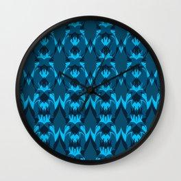 81317 Wall Clock