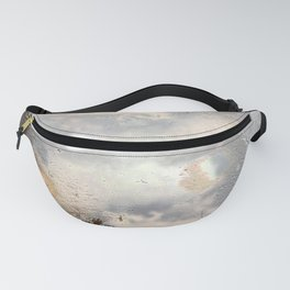 Puddles Fanny Pack