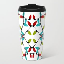 Christmas Travel Mug
