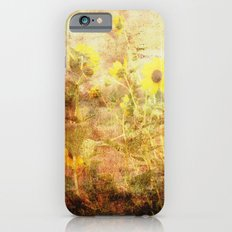 Someday iPhone 6s Slim Case